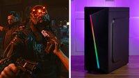 Cyberpunk 2077: Entwickler machen PC-Spielern eine große Freude