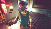 Ich liebe Cyberpunk 2077 – was läuft nur falsch bei mir?