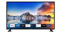 Bei Amazon: Wieso kaufen so viele diesen günstigen Fernseher?
