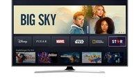 Disney+ macht ernst: Netflix und Amazon Prime müssen sich warm anziehen