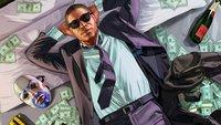 GTA 6: Großes NPC-Problem könnte bald der Vergangenheit angehören