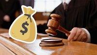Geldstrafe für Bethesda und Co: Jetzt hat die EU die Schnauze voll