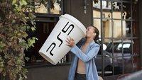 """PS5 für Kaffeeliebhaber: Neue """"Special Edition"""" sorgt für Begeisterung"""