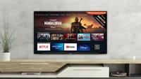 Otto verkauft 4K-Fernseher mit 49 Zoll zum Spitzenpreis