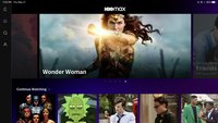 HBO Max mit VPN in Deutschland sehen: So geht's