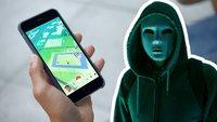 Pokémon Go: Jetzt geht es dreisten Hackern an den Kragen
