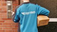 Hermes, DHL und Co: Bekanntes Lieferangebot vor dem Aus