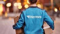 Hermes, DHL und Co: Schnellstmöglich liefern ist nicht mehr Priorität