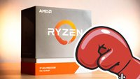 Intel schlägt zurück: Neuer Prozessor sagt Gaming-König AMD den Kampf an