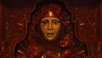 Resident Evil 8 Village: Demo Maiden ist grausig gut – und alles, was wir wollten