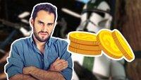 EA kann es nicht lassen: Neues Patent soll verhasstes Feature revolutionieren