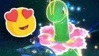 Neuer Pokémon-Kracher von Nintendo: Darauf mussten Fans mehr als 20 Jahre warten