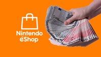Switch-Spiele könnten teurer werden – aus gutem Grund