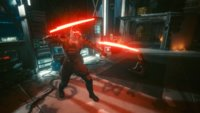 Cyberpunk 2077: Sandayu Oda töten oder verschonen? Konsequenzen (Play It Safe)