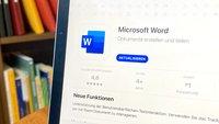 Es geht auch ohne Microsoft Office: Neue Büro-Apps kostenlos für Android verfügbar
