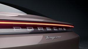 """E-Auto zum """"Einstiegspreis"""": Porsches neuer Stromer erfüllt die Erwartungen"""