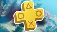 PS Plus im Januar: Sony haut heute 3 neue Gratis-Spiele raus