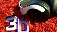 PS5: 3D-Audio aktivieren und kompatible Geräte