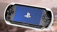 Hey Sony, es wird Zeit für die Rückkehr einer Konsolen-Legende