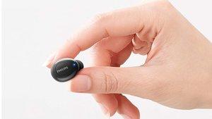 Lidl verkauft bald Philips-Kopfhörer zum Hammerpreis
