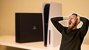 PlayStation in der Krise? Sony kämpft auf dem Heimatmarkt mit einem großen Problem