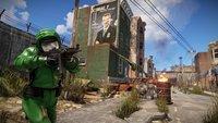 Nach Among Us: Survival-Spiel geht nach Jahren plötzlich durch die Decke
