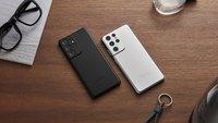 Purzelnde Preise: Warum Oberklasse-Smartphones bald günstiger werden könnten