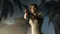 Tomb Raider: Verschollenes Spiel taucht nach 14 Jahren wieder auf