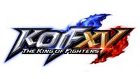 The King of Fighters 15