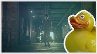 Zum Hitman 3 Release – Die Karriere des besten Assassinen