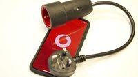 Vodafone zieht den Stecker: Mehr Sender im Kabelnetz werden abgeschaltet