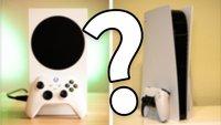 Konkurrenz für PS5 und Xbox Series X: Experten sehen andere Konsole an der Spitze