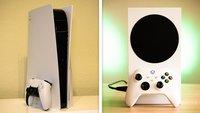 Ausverkaufte Next-Gen-Konsolen: Xbox-Chef äußert sich zur Krise