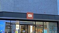 Xiaomi-Schock: China-Hersteller landet auf schwarzer Liste – offizielle Stellungnahme