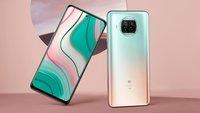 Xiaomi bricht jede Regel: Dieses Handy verändert alles