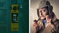 Cyberpunk 2077: Spieler lüften Geheimnis um versteckten Zahlencode