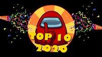 Die Spiele-Trends 2020: Google kürt die Top 10