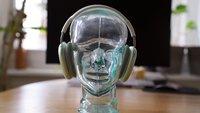 Kopfhörer-Kaufberatung: Überblick der Arten und aktuelle Empfehlungen
