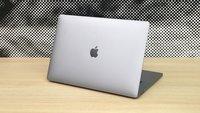 Neue MacBooks: Apple hat alles auf eine Karte gesetzt – und gewonnen