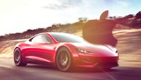 Apple vs. Tesla: Haben wir auf dieses Duell wirklich gewartet?