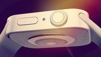 Apple Watch 7: So wird die Smartwatch eckig, praktisch und gut