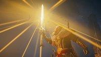 Assassin's Creed: Fans knacken 11 Jahre altes Geheimnis