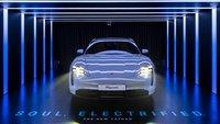 E-Auto von Porsche: Wird der Elektro-Sportler bald erschwinglich?