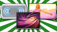 Breaking Deals bei MediaMarkt: Die besten Angebote zum Wochenende