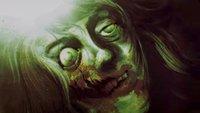 KREISCH! Diese 13 vielversprechenden Horrorspiele kommen 2021