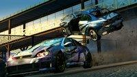 Das Rennspiel mit den geilsten Crashes kostet gerade 8 € im PlayStation Store