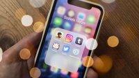 Clubhouse enttäuscht: Android-App lässt weiter auf sich warten