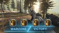 CoD: Warzone – Unfassbare Entdeckung, Spieler kaufen einfache Gegner