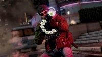 CoD: Cold War – Spieler stellt sich der härtesten Herausforderung