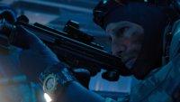 CoD: Warzone – Neues Feature könnte Battle Royale grundlegend verändern